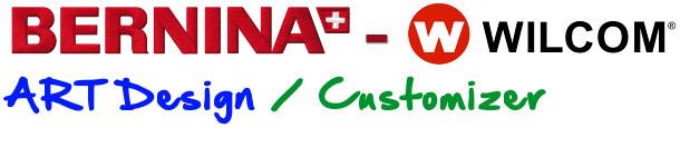 http://szycie.info.pl/hafciarka_pl/images/soft/Soft_7/AD_logo.jpg