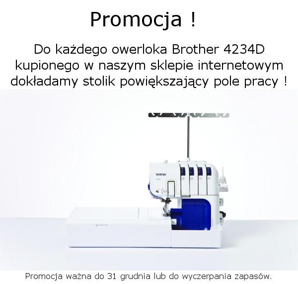 http://szycie.info.pl/pic/4234D/stolik_promo.jpg