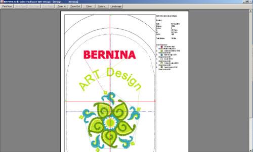 http://szycie.info.pl/pic/ART%20DESIGN/8.jpg