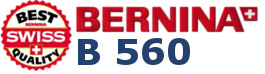 http://szycie.info.pl/pic/B560/B560_logo_hafciarki.jpg