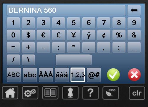 B570 - Tworzenie napisów