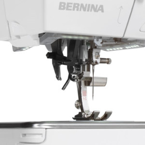 BERNINA 770