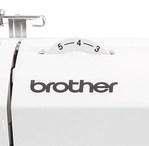 http://szycie.info.pl/pic/BN27/Brother_BN27_naprezenie.jpg