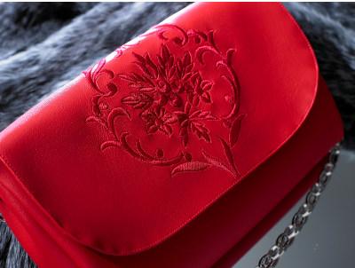 Designer Plus - Projekty haftu