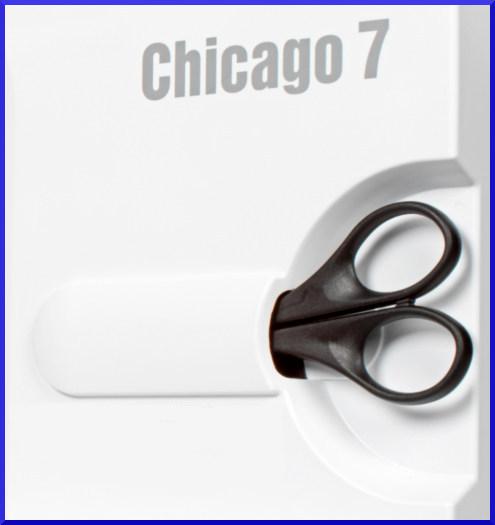 http://szycie.info.pl/pic/Chicago_7/CH7_detal_1.jpg