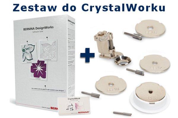 http://szycie.info.pl/pic/CrystalWork/1.jpg