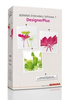 http://szycie.info.pl/pic/DESIGNER_PLUS/designer_plus.jpg