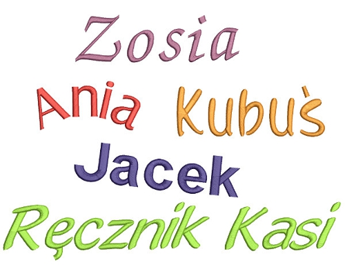 http://szycie.info.pl/pic/EDITOR%20PLUS/17.jpg