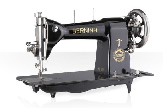 BERNINA 105