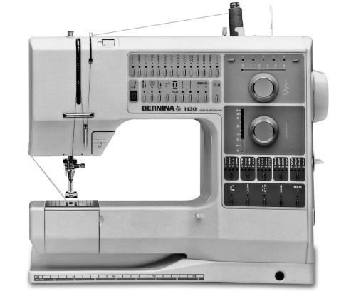 Maszyna do szycia BERNINA 1130