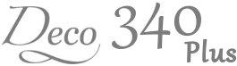 http://szycie.info.pl/pic/MO340/Deco340_logo_hafciarki.jpg