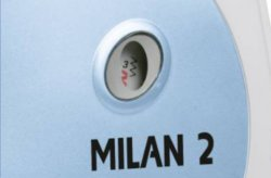 http://szycie.info.pl/pic/Milan_2/Milan_2_new/6.jpg