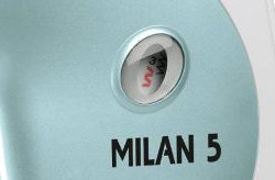 http://szycie.info.pl/pic/Milan_5/1.jpg