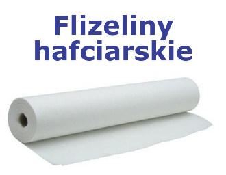 http://szycie.info.pl/pic/akcesoria_haf/Stabilizatory/Flizeliny_hafciarskie_globar-pl.jpg