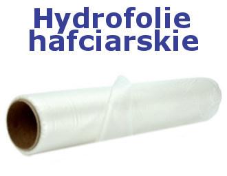 http://szycie.info.pl/pic/akcesoria_haf/Stabilizatory/Hydrofolie_hafciarskie_globar-pl.jpg