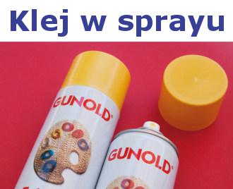 http://szycie.info.pl/pic/akcesoria_haf/Stabilizatory/Kley_w_sprayu_globar-pl.jpg