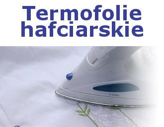 http://szycie.info.pl/pic/akcesoria_haf/Stabilizatory/Termofolie_hafciarskie_globar-pl.jpg