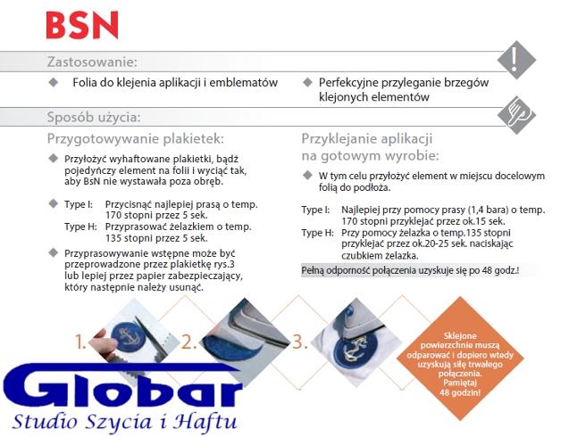 http://szycie.info.pl/pic/akcesoria_haf/flizelina_ochrona_folia/termofolia/zastosowanie.jpg