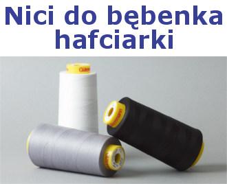http://szycie.info.pl/pic/akcesoria_haf/nici/nitka_spodnia_globar-pl.jpg