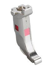 Adapter do stopek zatrzaskowych do maszyn z Linii3 BERNINA