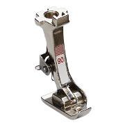 BERNINA Stopka do maszyny #90