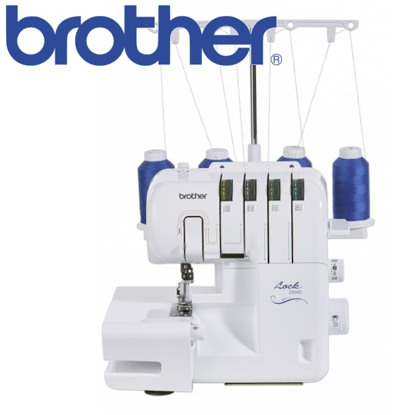 http://szycie.info.pl/pic/domowe/brother/2104D/mini.jpg