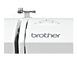 http://szycie.info.pl/pic/domowe/brother/BQ25/1.jpg