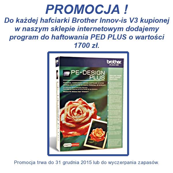http://szycie.info.pl/pic/domowe/brother/v3.jpg