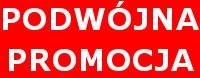 http://szycie.info.pl/pic/gif/Potrojna_promocja.jpg
