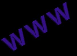 http://szycie.info.pl/pic/gif/domeny_www_1.png