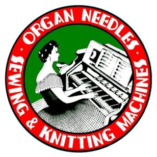 http://szycie.info.pl/pic/igly/organ/logo_sklep.jpg