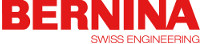 BERNINA Swiss Engineering