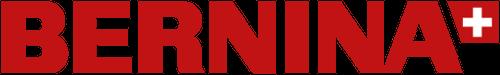 http://szycie.info.pl/pic/logo/BERNINA_logo_500x75.png