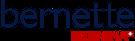 http://szycie.info.pl/pic/logo/bernette_logo_135x41.png