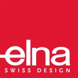 http://szycie.info.pl/pic/logo/elna_logo_m.jpg