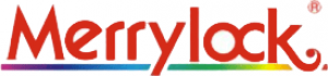 http://szycie.info.pl/pic/logo/merrylock_logo_m.png