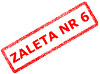 http://szycie.info.pl/pic/ozdobniki/Zaleta_1.jpg