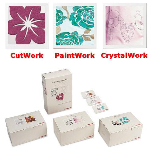 http://szycie.info.pl/pic/programy/DesignWorks_system.jpg