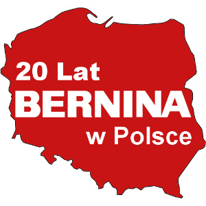 http://szycie.info.pl/pic/promocje/20-lat-bernina-w-polsce_1.jpg