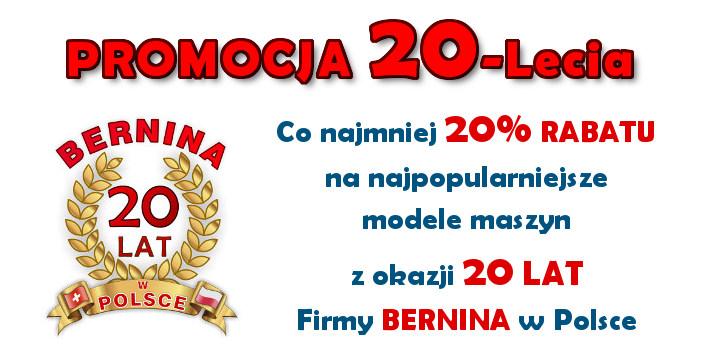 http://szycie.info.pl/pic/promocje/BANER_promocja_704x358.jpg