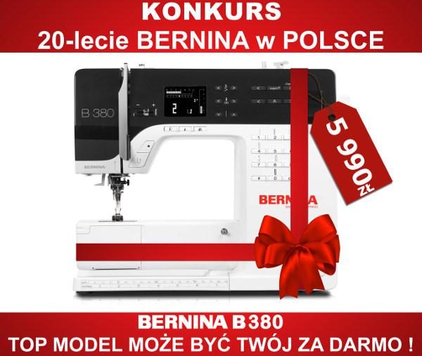 http://szycie.info.pl/pic/promocje/Bernina_B380_konkurs_600x507.jpg