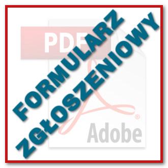 http://szycie.info.pl/pic/promocje/Formularz_konkursowy_button.jpg