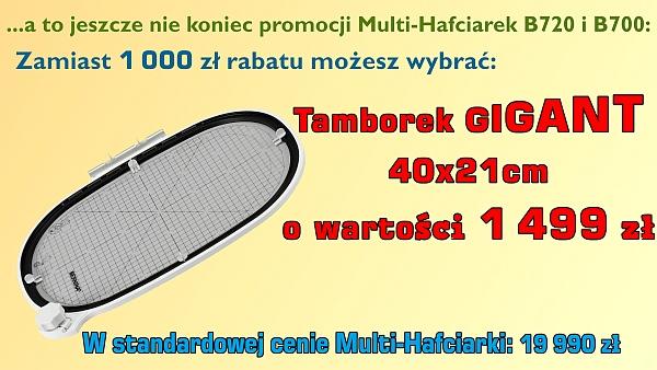 http://szycie.info.pl/pic/promocje/Promo_01-2018_B700_5_600x338.jpg