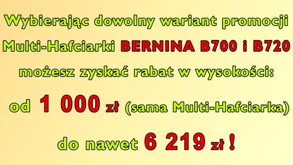 http://szycie.info.pl/pic/promocje/Promo_01-2018_B700_6_600x338.jpg
