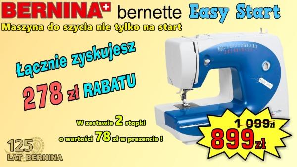 http://szycie.info.pl/pic/promocje/Promo_slide_125_lat_ES.jpg