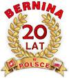 http://szycie.info.pl/pic/promocje/Promocja_20_lecia_100x116.jpg
