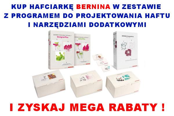 http://szycie.info.pl/pic/promocje/Promocja_A450_PopUP_600x400.jpg