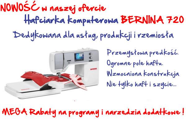 http://szycie.info.pl/pic/promocje/Promocja_B720_PopUP_600x400.jpg