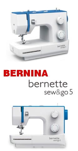 http://szycie.info.pl/pic/promocje/Promocja_BERNINA_SG5.jpg