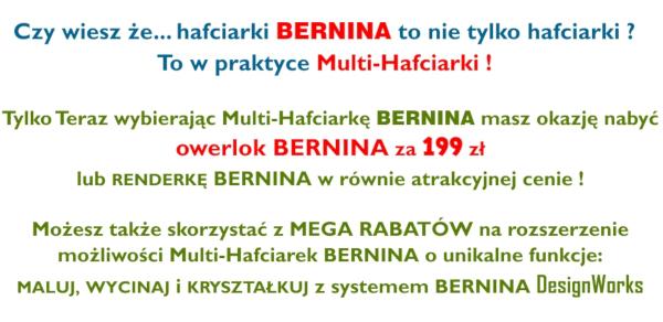 http://szycie.info.pl/pic/promocje/Promocja_hafciarek_hafciarki-pl_info.jpg